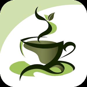 i茶 生活 App LOGO-硬是要APP