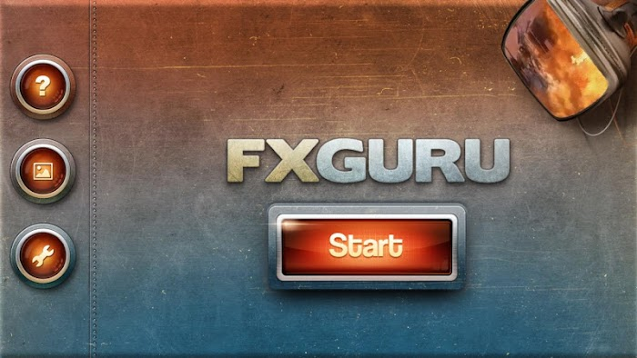 FxGuru: Movie FX Director MOD Apk