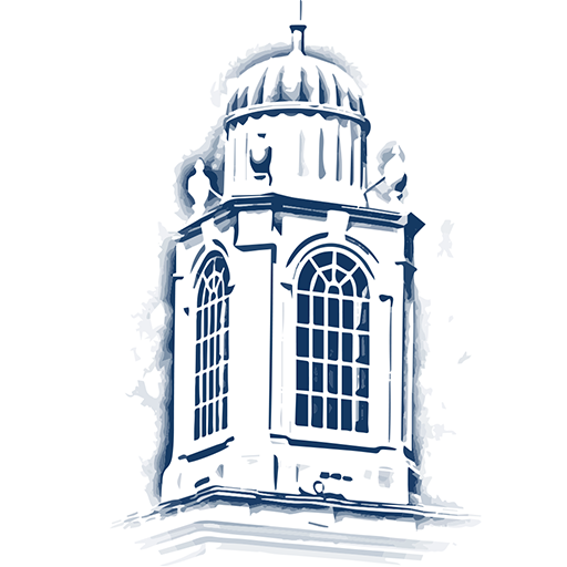 Newburgh School District file APK for Gaming PC/PS3/PS4 Smart TV