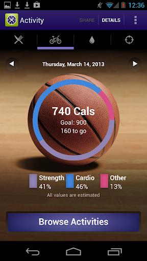 GoMeals|玩健康App免費|玩APPs