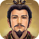 Smart Three Kingdoms
