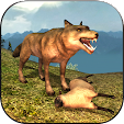Wolf Sim 2:.. file APK for Gaming PC/PS3/PS4 Smart TV