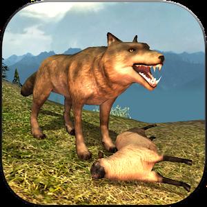 Wolf Sim 2: Hunters Beware for PC and MAC