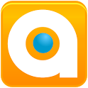 Tecsoft Argos icon