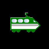 Your Transit