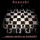 Scacchi For You v.1.0