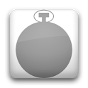 Super Simple Stop Watch icon