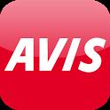 Avis für Tablet icon