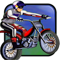 Bike Mania – Racing Game logo