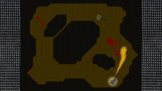 Gun Upgrade v4.0.2