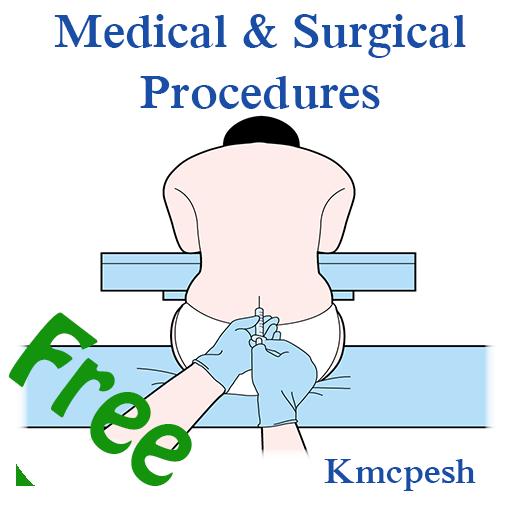 医疗及手术过程 醫療 App LOGO-硬是要APP