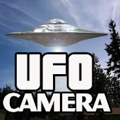 UFO Camera Pro: Platinum