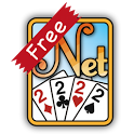 Net Big 2 Free icon
