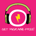 Get Migraine-free! Hypnose
