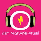 Get Migraine-free! Hypnose icon