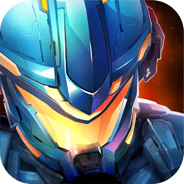 Star Warfare 2: Payback Hack Mod Apk Download for Android