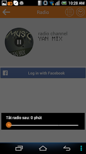 【免費娛樂App】YAN TV HD:Phim,Video,Tin,Radio-APP點子