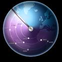 MapView GPS Converter logo