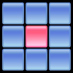Reflex Test 休閒 App LOGO-硬是要APP