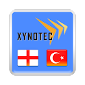 English<->Turkish Dictionary icon