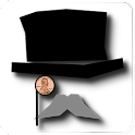 Penny Pincher icon