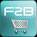 forsa2buy logo