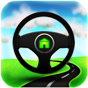 App Car Home Ultra APK for Windows Phone