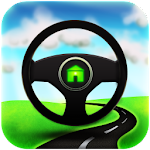 Car Home Ultra 4.29b (Full)