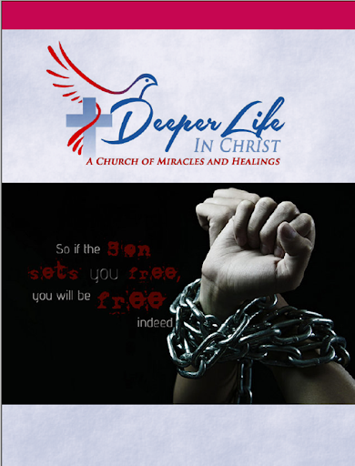 Deeper Life in Christ Church