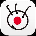 フジテレビアプリ icon