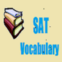 SAT Vocabulary logo