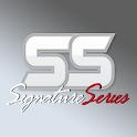 Signature Series icon