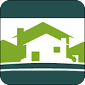 Ricky Kwek Sg Property icon