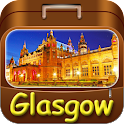 Glasgow Offline Travel Guide icon