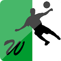 Watch Wolfsburg ! logo