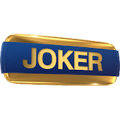 Joker, jeu officiel France 2