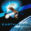 Earth Zoom Pro icon