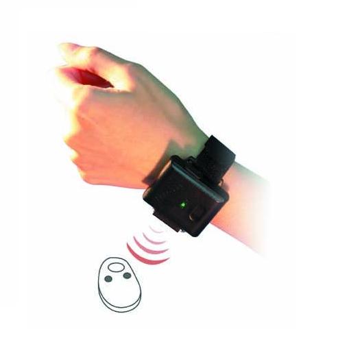 RFID Portable for Inventory 程式庫與試用程式 App LOGO-硬是要APP