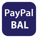 PayPal SMS Widget icon
