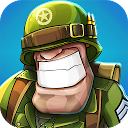 Call of Victory APK