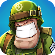 Download Game Call of Victory [Mod: a lot of money] APK Mod Free