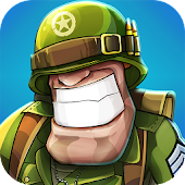Game Call of Victory APK for Windows Phone