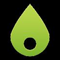HADUR logo