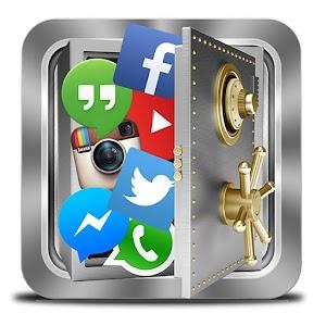 鎖定(應用程序鎖) 工具 App Store-癮科技App