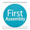 First Assembly NLR icon