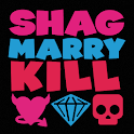 Shag Marry Kill icon