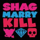 Shag Marry Kill V3 icon