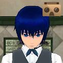 Ur-style/KAITO VR icon