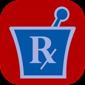 E&S Pharmacy