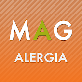 MAG Alergia